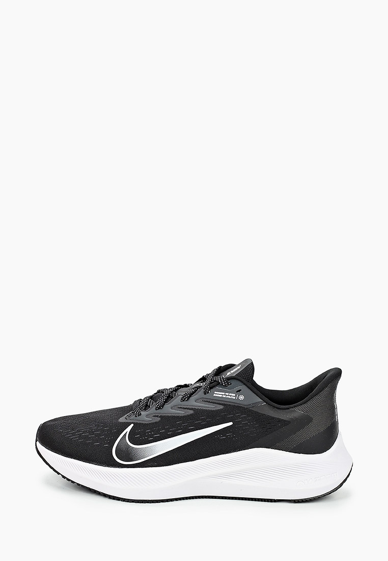 Мужские кроссовки Nike (Найк) CJ0291