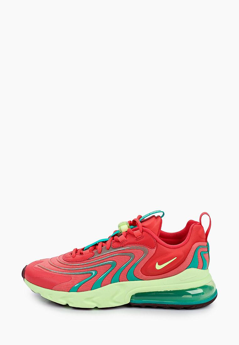 Мужские кроссовки Nike (Найк) CJ0579