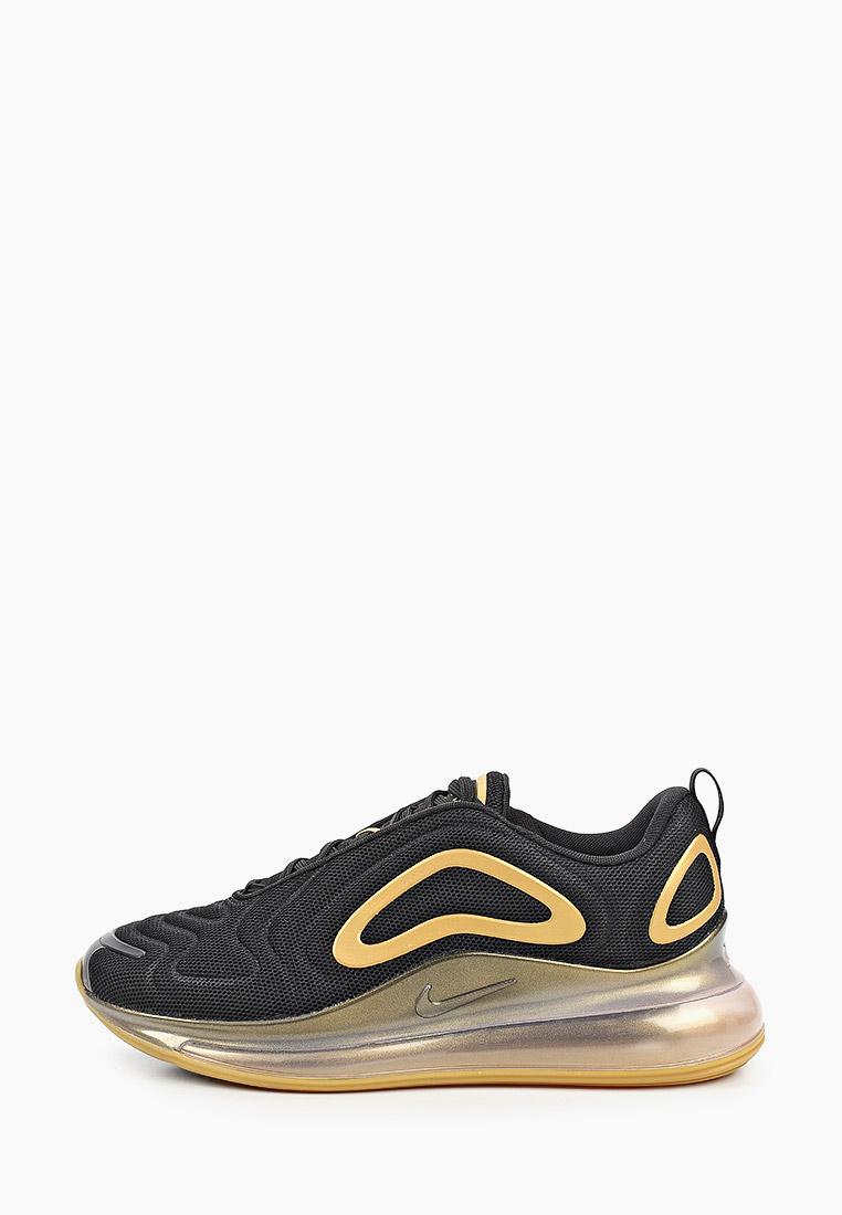 Мужские кроссовки Nike (Найк) CJ0585