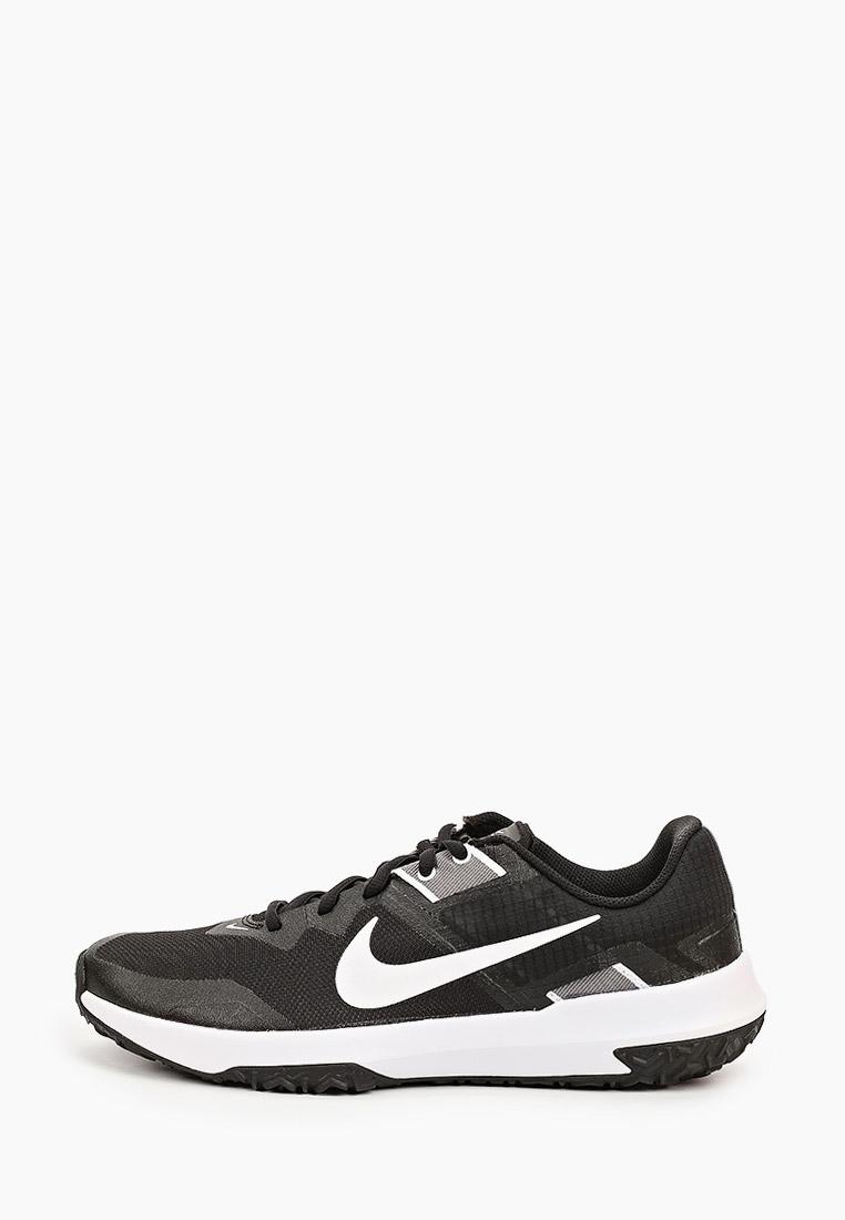 Мужские кроссовки Nike (Найк) CJ0813: изображение 1