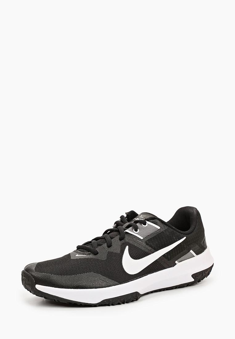 Мужские кроссовки Nike (Найк) CJ0813: изображение 2