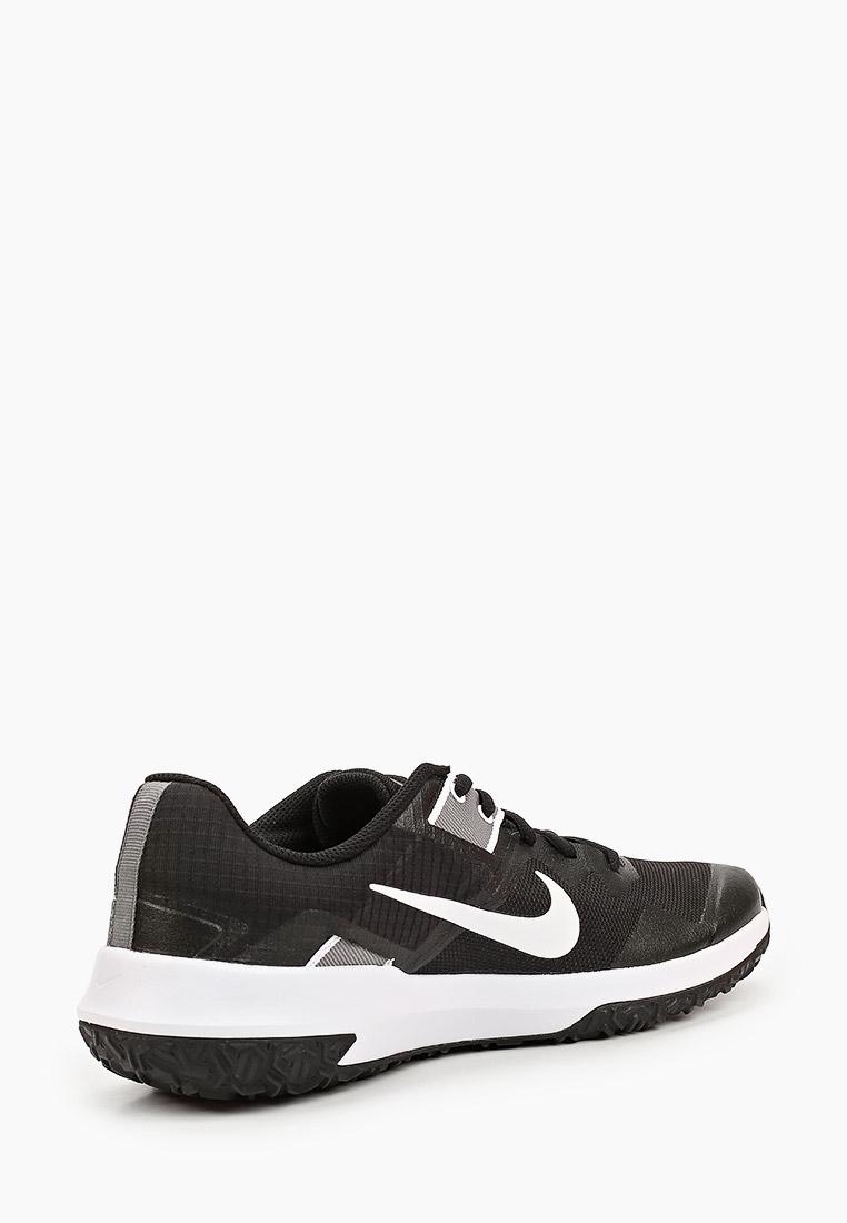 Мужские кроссовки Nike (Найк) CJ0813: изображение 3
