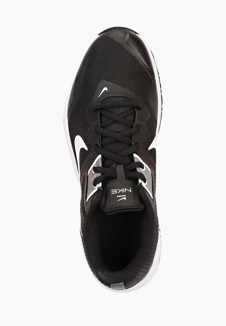 Мужские кроссовки Nike (Найк) CJ0813: изображение 4