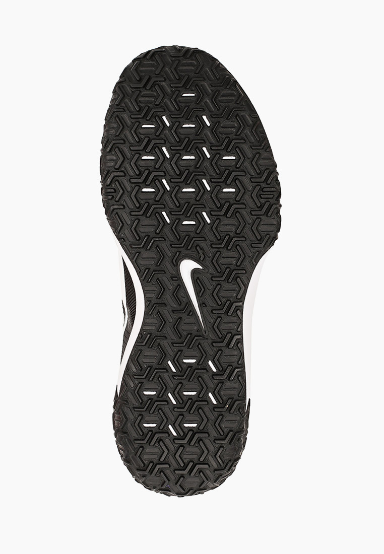 Мужские кроссовки Nike (Найк) CJ0813: изображение 5