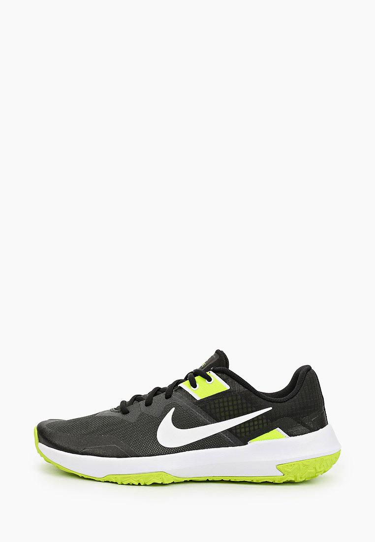 Мужские кроссовки Nike (Найк) CJ0813