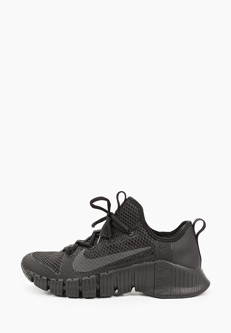 Мужские кроссовки Nike (Найк) CJ0861