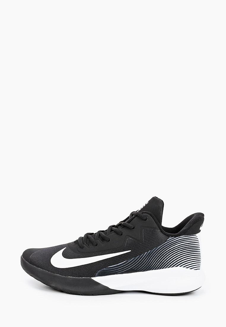 Мужские кроссовки Nike (Найк) CK1069