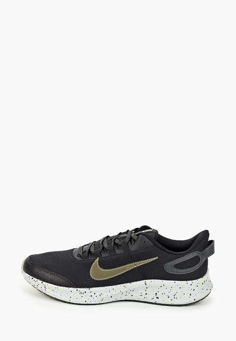 Мужские кроссовки Nike (Найк) CT3511