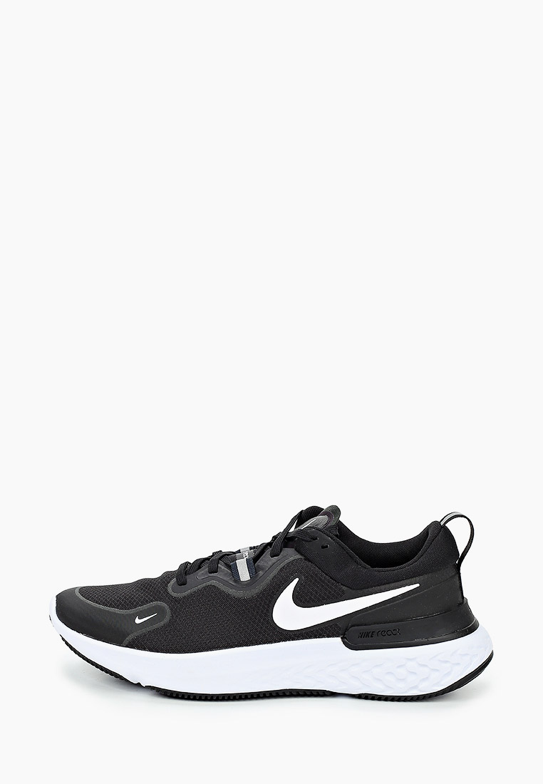 Мужские кроссовки Nike (Найк) CW1777