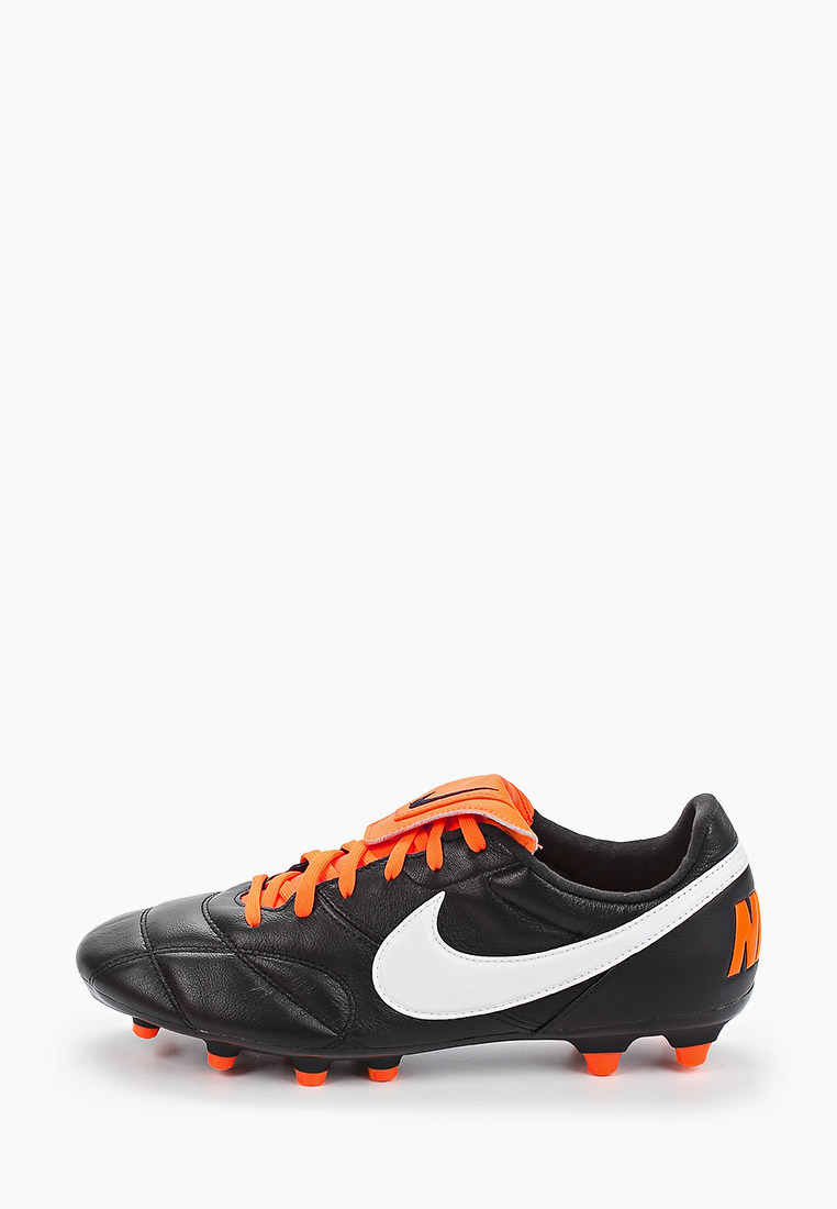 Бутсы Nike (Найк) 917803