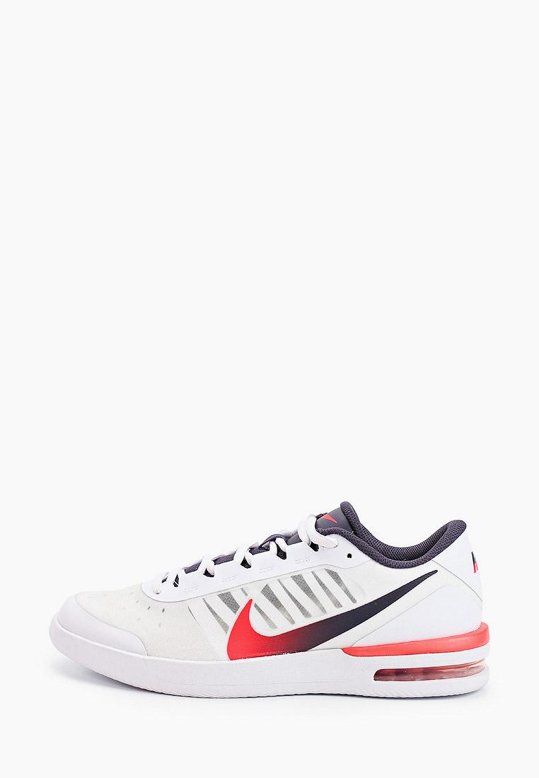 Мужские кроссовки Nike (Найк) BQ0129