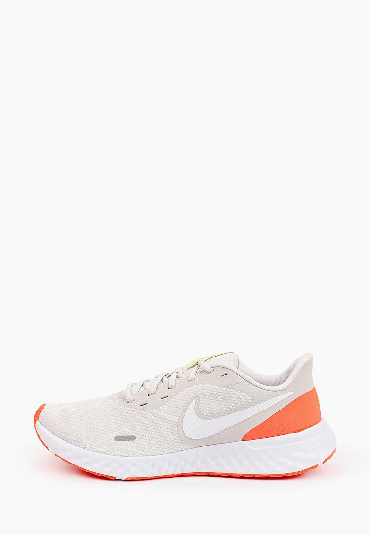 Мужские кроссовки Nike (Найк) BQ3204