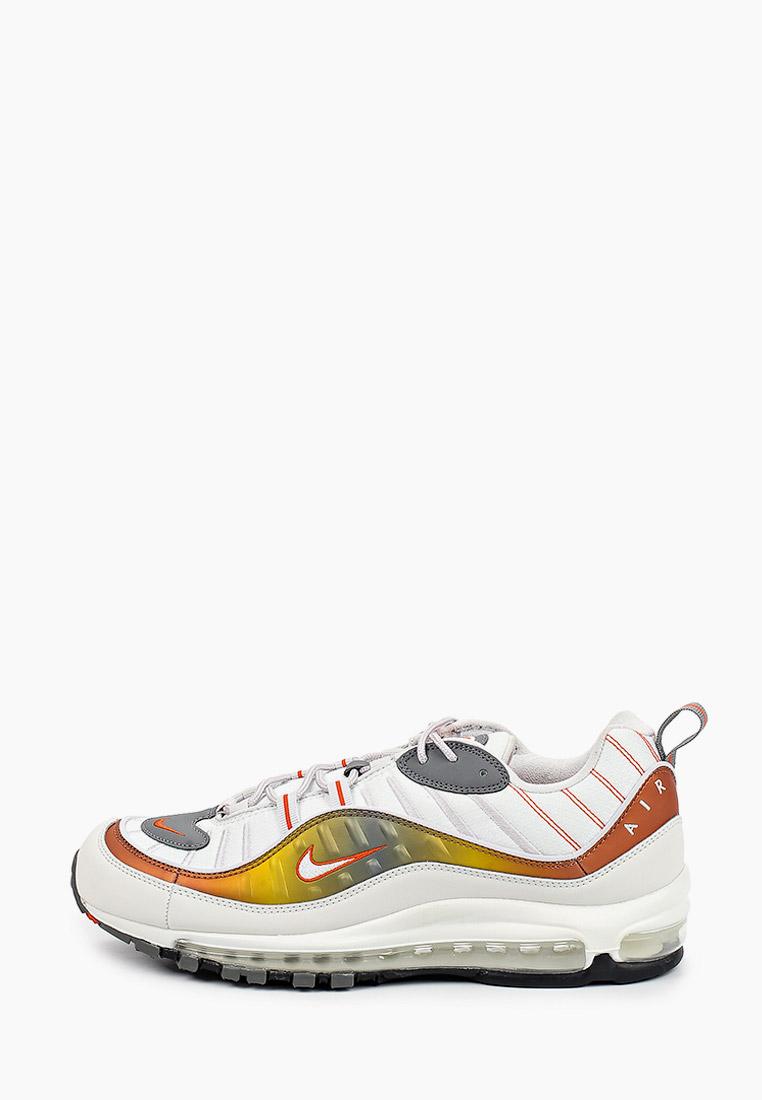 Мужские кроссовки Nike (Найк) CD0132