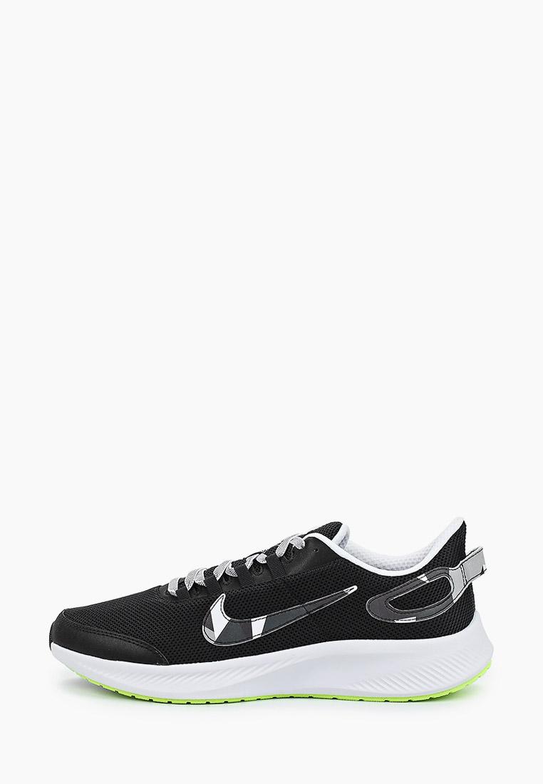 Мужские кроссовки Nike (Найк) CD0223