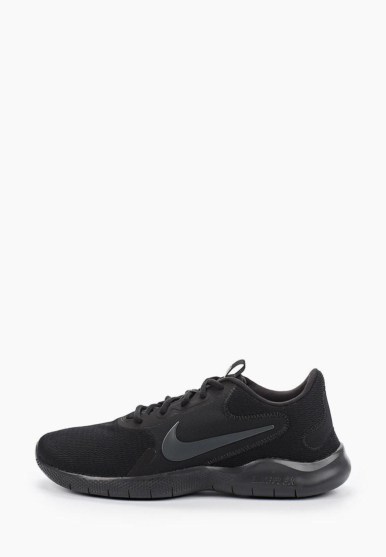 Мужские кроссовки Nike (Найк) CD0225