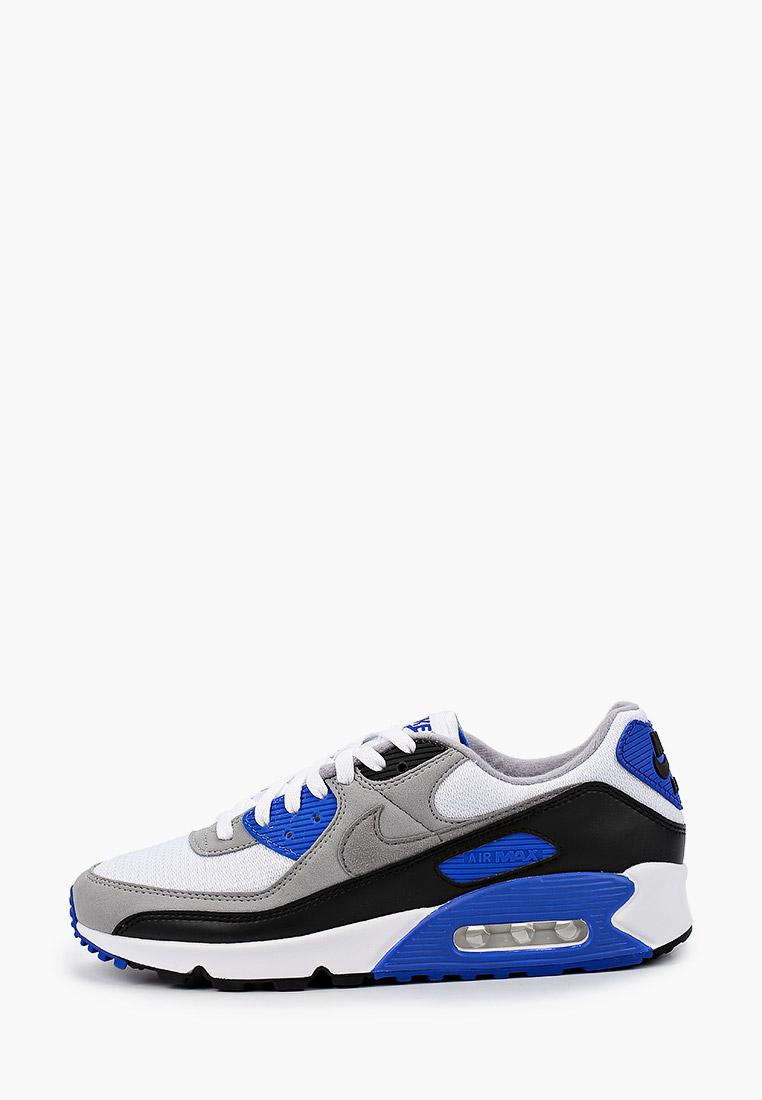 Мужские кроссовки Nike (Найк) CD0881