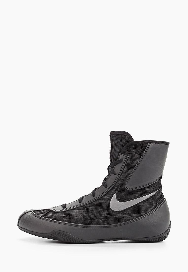 Мужские кроссовки Nike (Найк) 321819