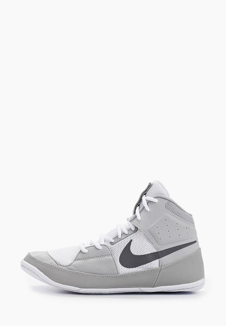Мужские кроссовки Nike (Найк) ao2416