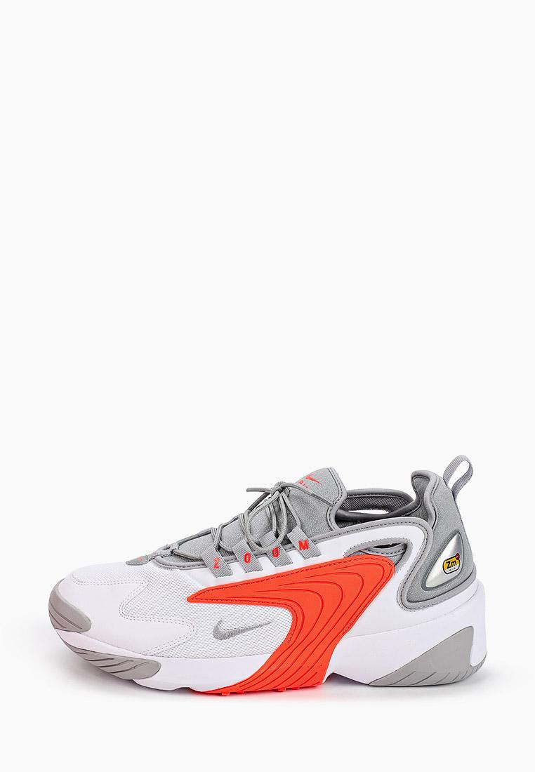 Мужские кроссовки Nike (Найк) CW2372
