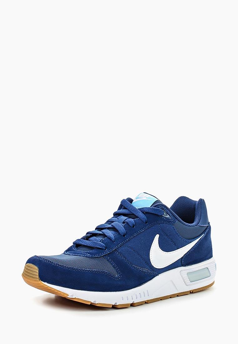 Мужские кроссовки Nike (Найк) 644402