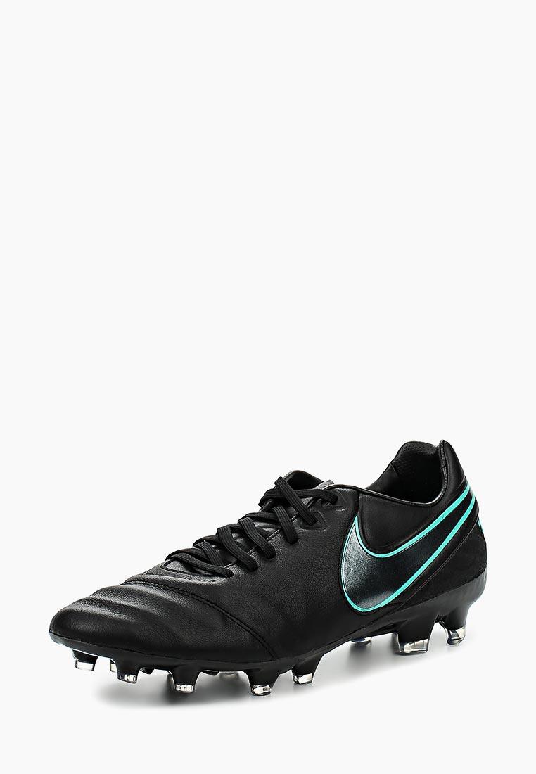 Мужские кроссовки Nike (Найк) 819218-004