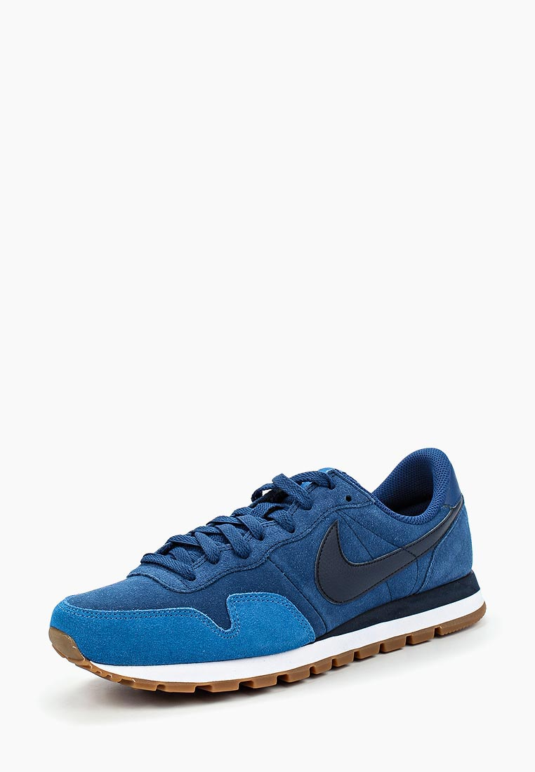 Мужские кроссовки Nike (Найк) 827922-400