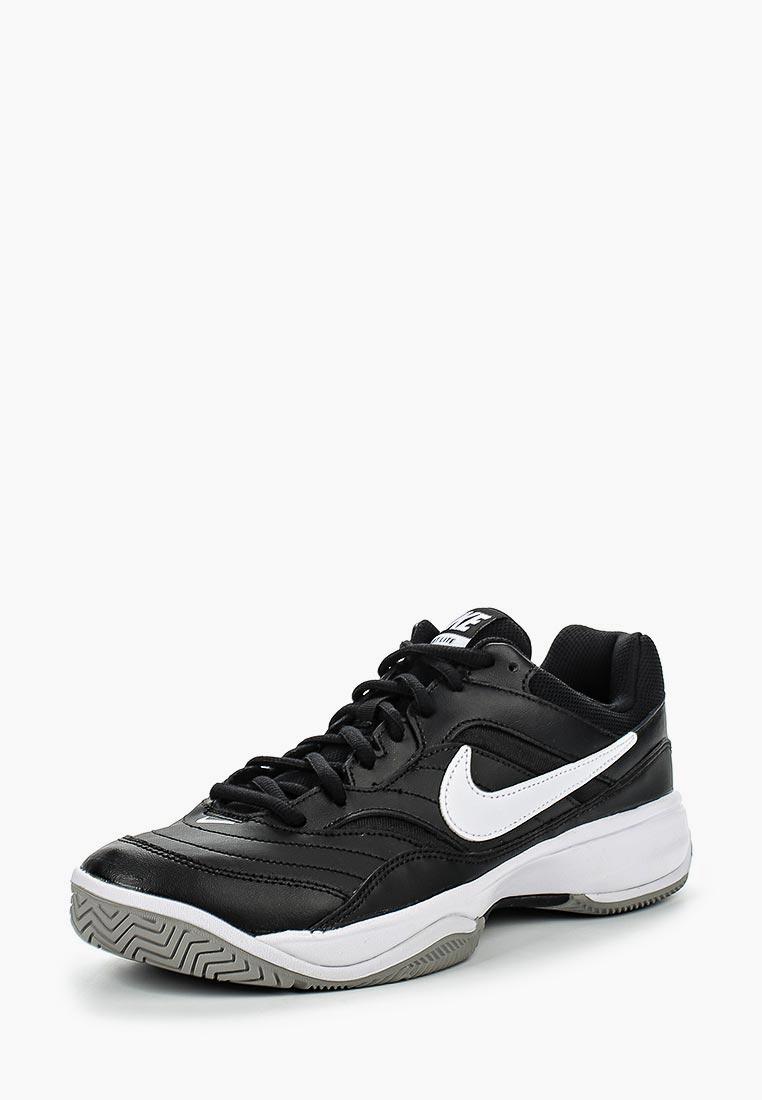 Мужские кроссовки Nike (Найк) 845021-010