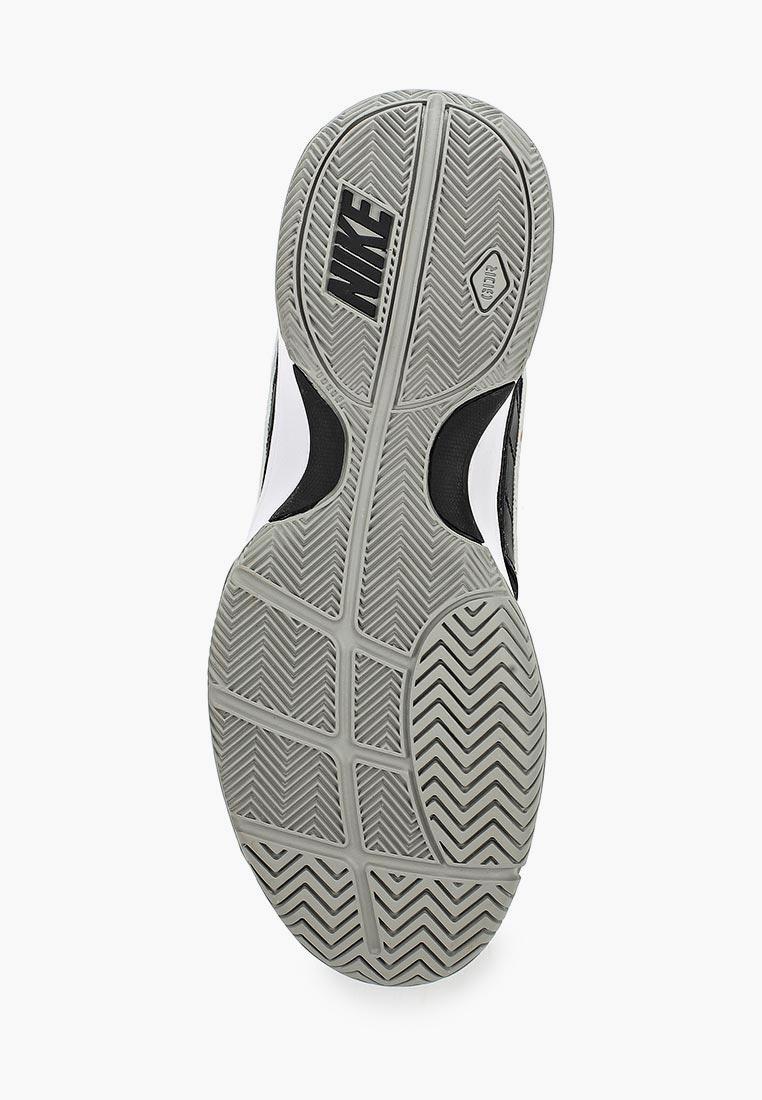 Мужские кроссовки Nike (Найк) 845021-010: изображение 3