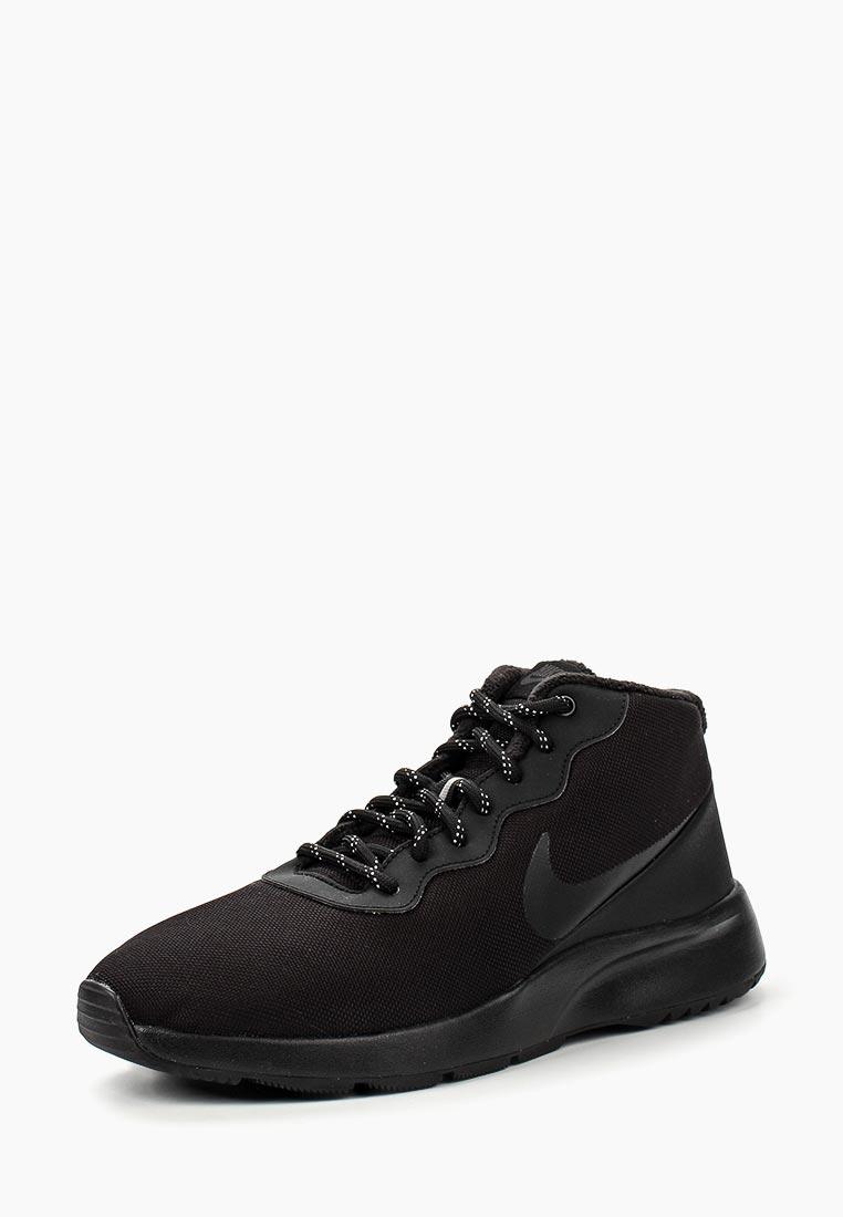 Мужские кроссовки Nike (Найк) 858655-001
