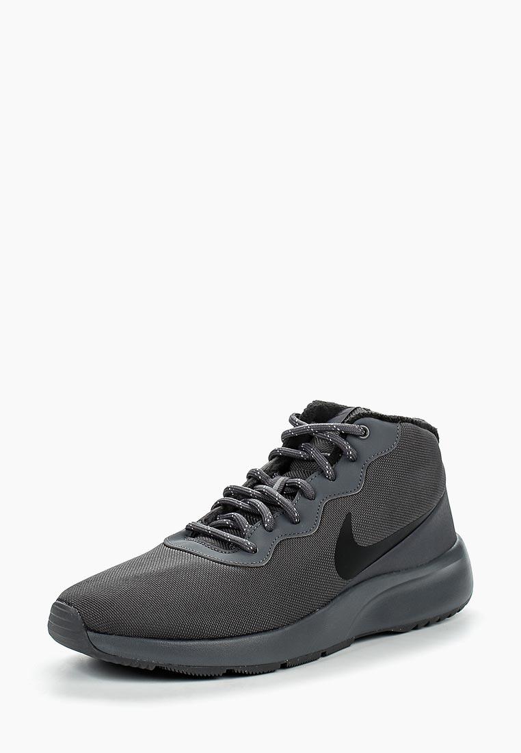 Мужские кроссовки Nike (Найк) 858655-002