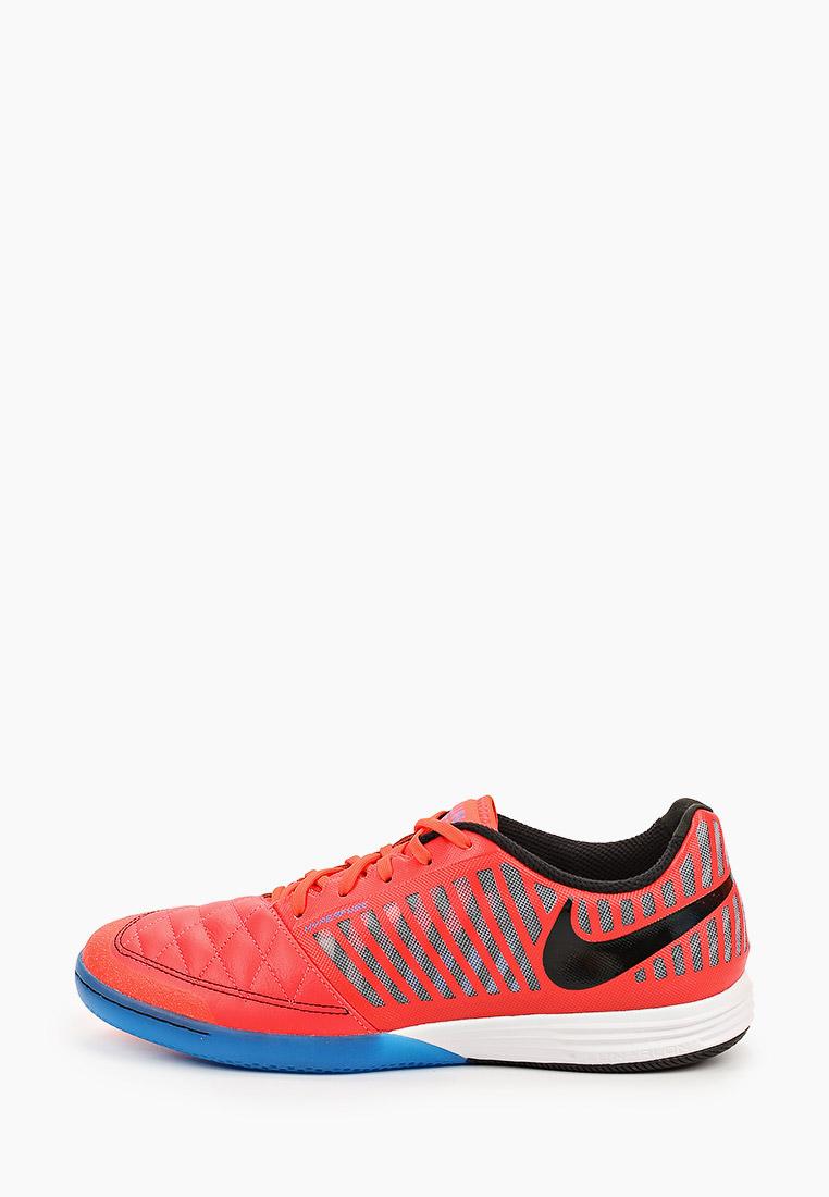 Бутсы Nike (Найк) 580456