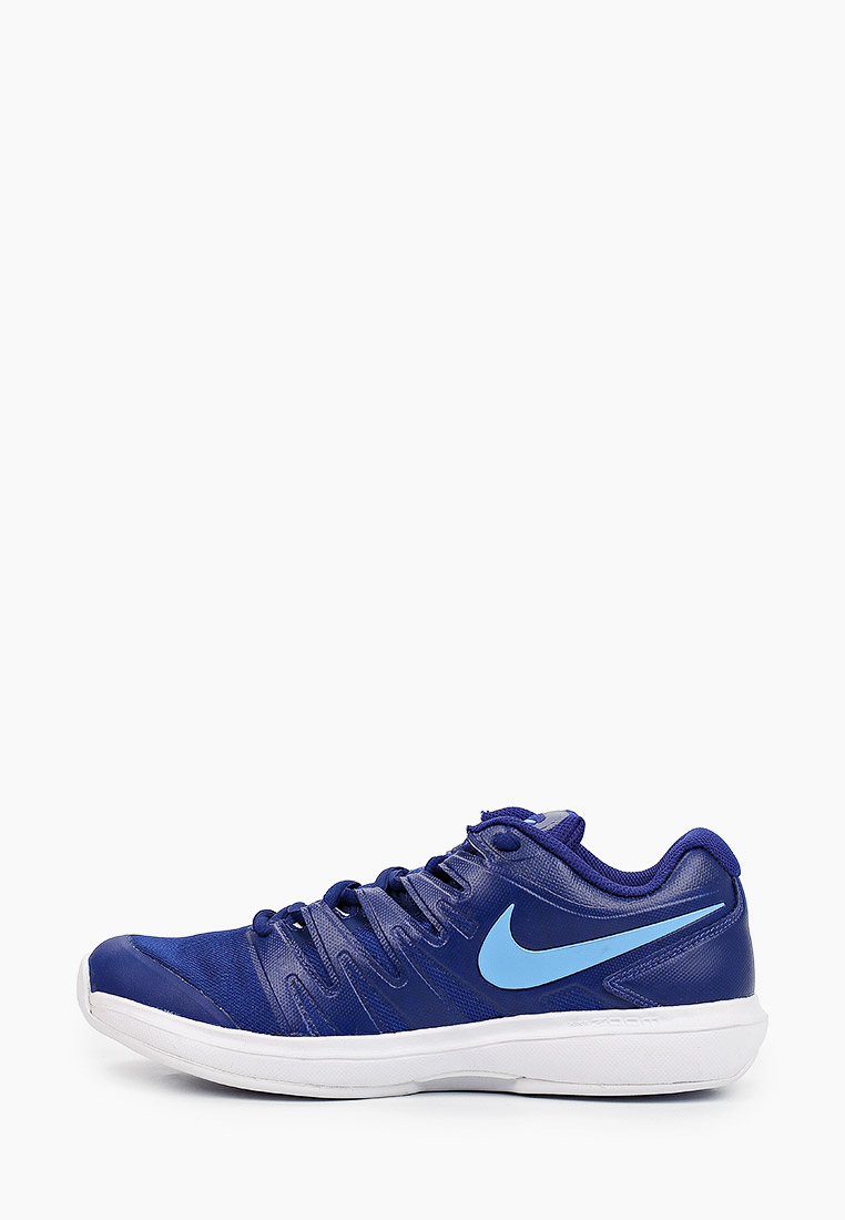 Мужские кроссовки Nike (Найк) AA8019