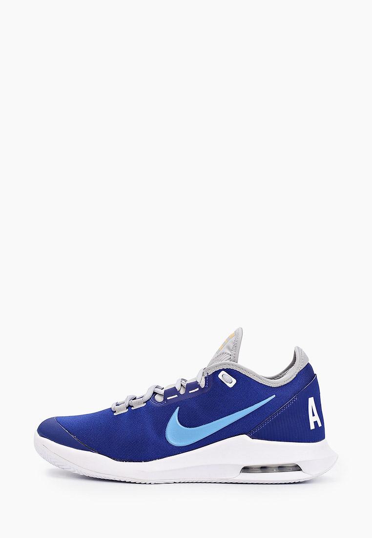 Мужские кроссовки Nike (Найк) AO7350