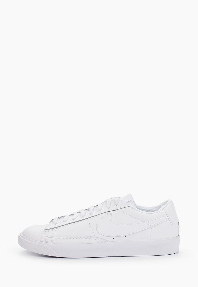 Мужские кеды Nike (Найк) AQ3597