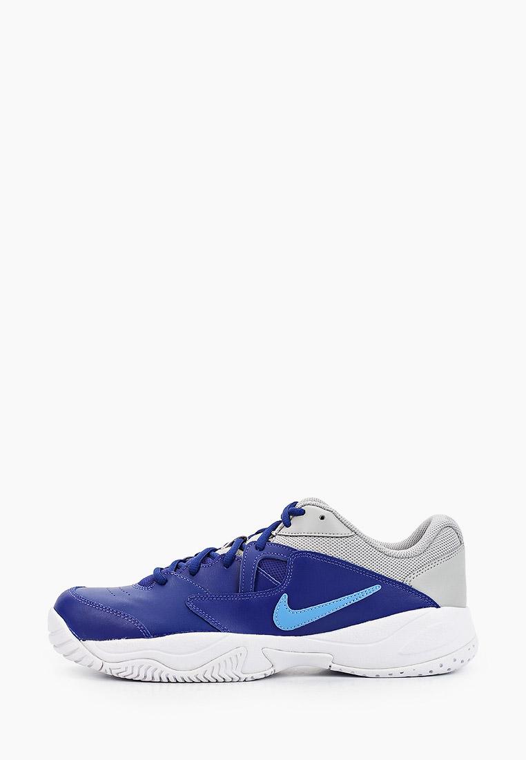 Мужские кроссовки Nike (Найк) AR8836