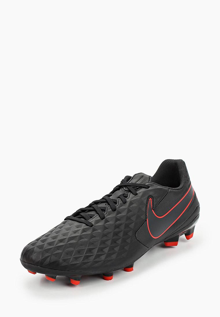 Мужские кроссовки Nike (Найк) AT5292: изображение 2