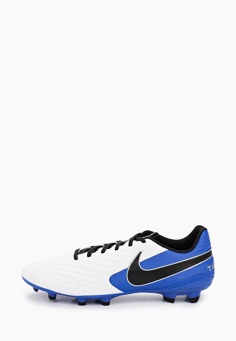 Бутсы Nike (Найк) AT5292