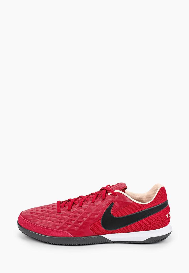 Бутсы Nike (Найк) AT6099