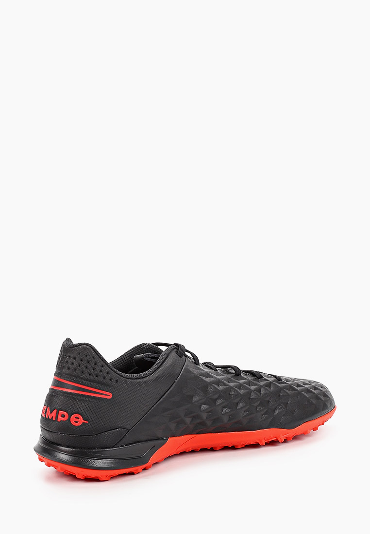 Мужские кроссовки Nike (Найк) AT6100: изображение 3