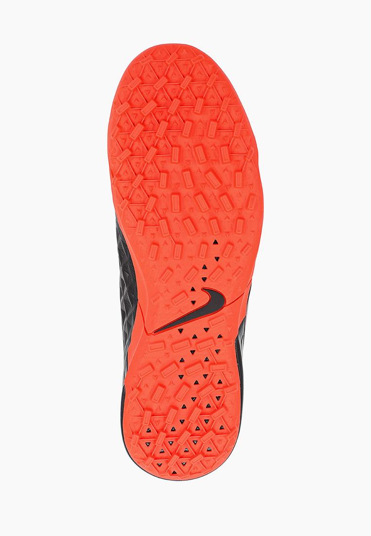 Мужские кроссовки Nike (Найк) AT6100: изображение 5