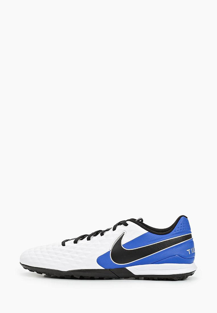 Бутсы Nike (Найк) AT6100