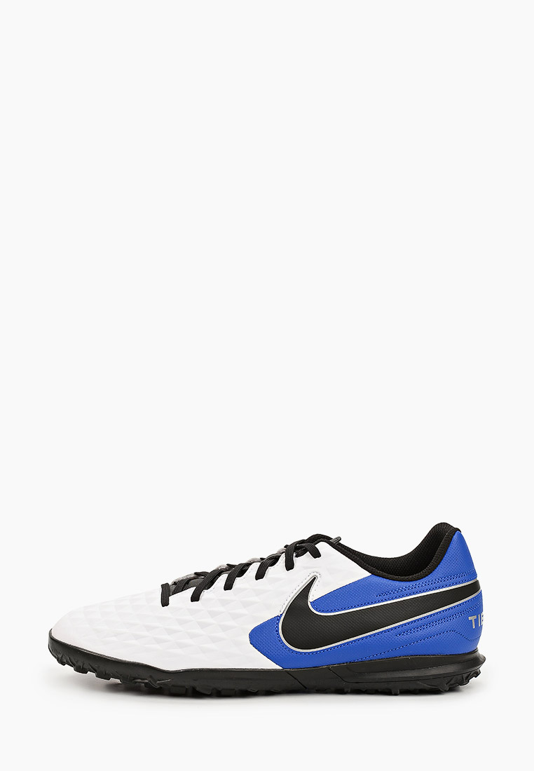 Бутсы Nike (Найк) AT6109