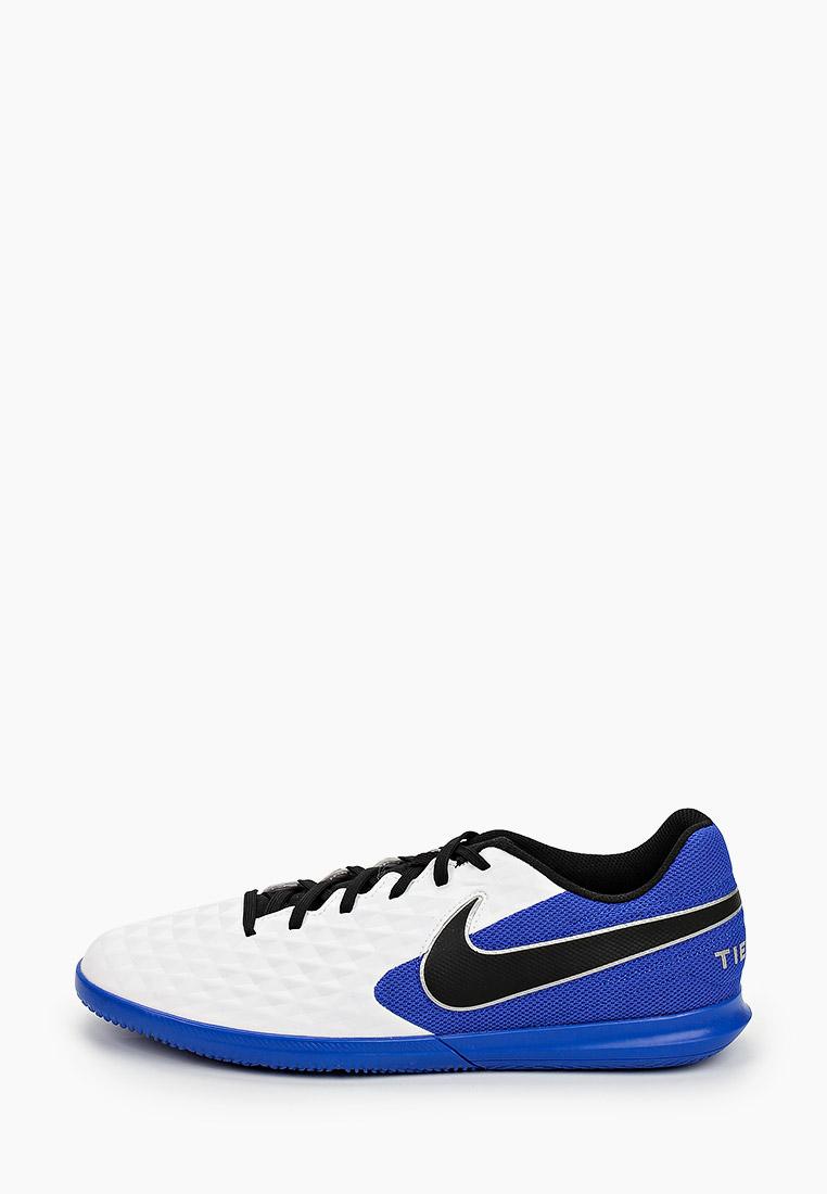 Бутсы Nike (Найк) AT6110
