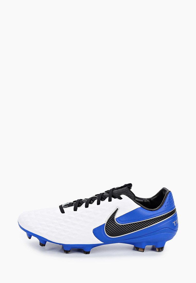 Бутсы Nike (Найк) AT6133