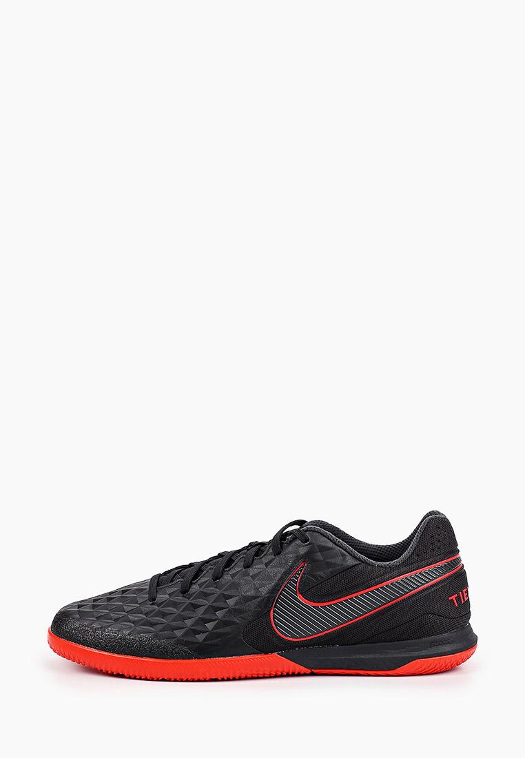 Бутсы Nike (Найк) AT6134