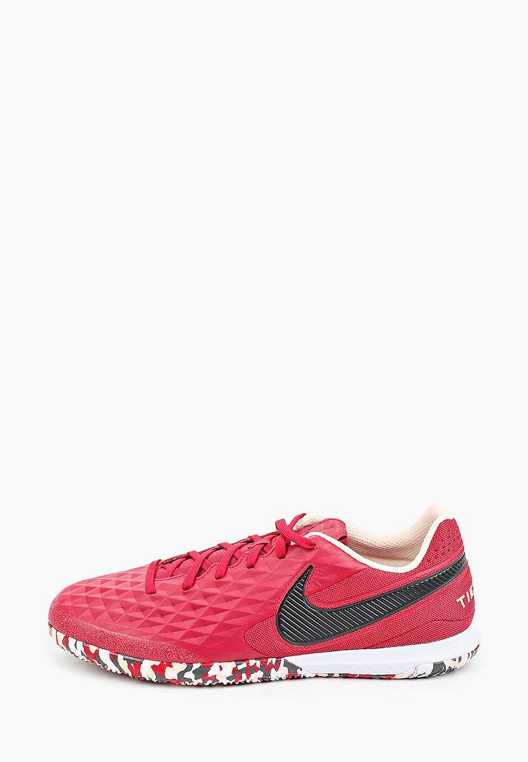 Мужские кроссовки Nike (Найк) AT6134