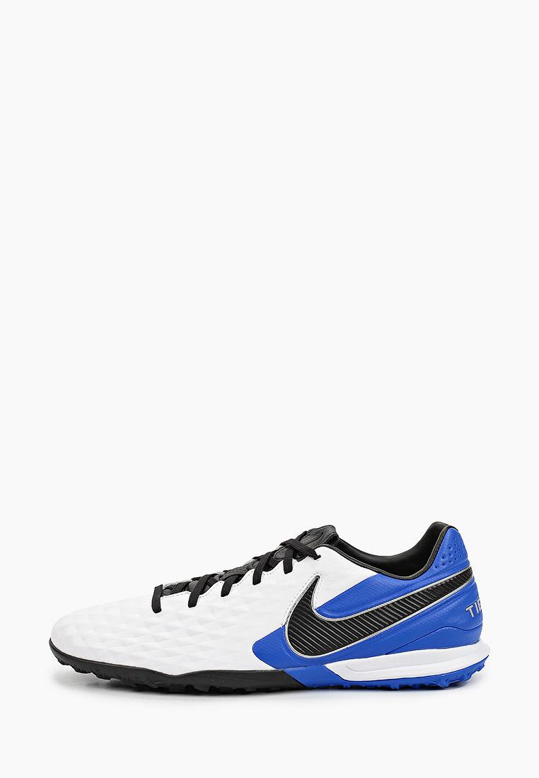 Бутсы Nike (Найк) AT6136