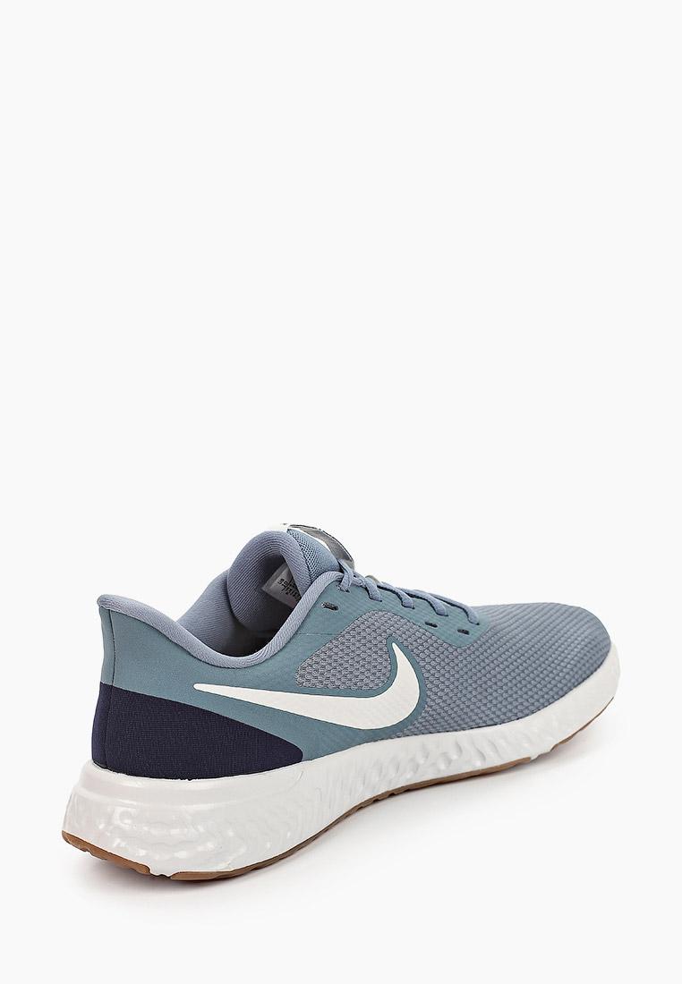 Мужские кроссовки Nike (Найк) BQ3204: изображение 3