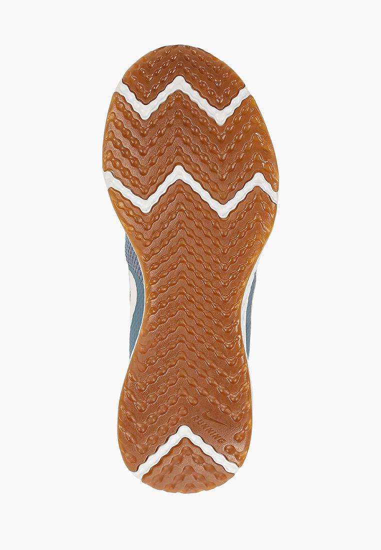 Мужские кроссовки Nike (Найк) BQ3204: изображение 5