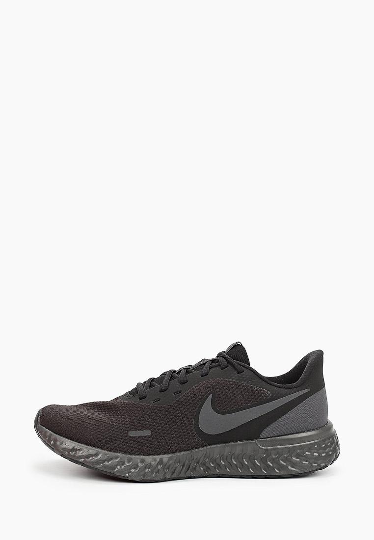 Мужские кроссовки Nike (Найк) BQ6714